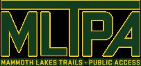 mltpa-logo