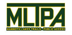 MLTPA Logo