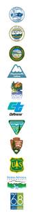 701_01_ESSPR_logo_block_vert_6_WITHSNC_WHITE